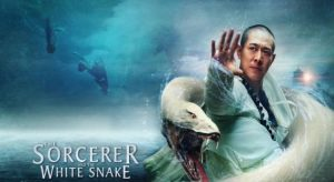 Watch-The-Sorcerer-and-the-White-Snake-2011-HD-Free-Online