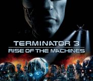 Terminator 3 Rise of the Machines (2003)