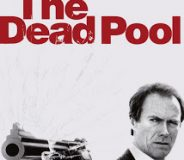 The Dead Pool (1988)