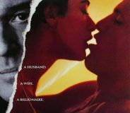 Indecent Proposal (1993) Dual Audio BRRip HD 720P