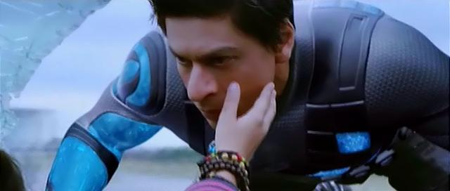 Chammak Challo HD Ra.One - 1080p BluRay - YouTube