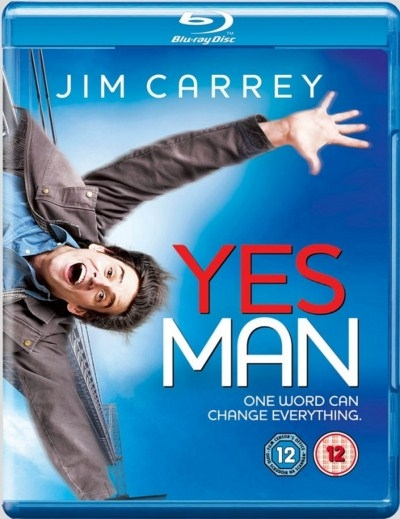 watch online yes man 2008 hindi dubbed full movie on. Black Bedroom Furniture Sets. Home Design Ideas