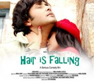 Hair Is Falling (2011) Hindi Movie Download Watch Online