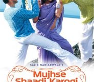 Mujhse Shaadi Karogi (2004) Hindi Movie