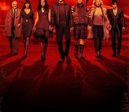 Red 2 (2013)