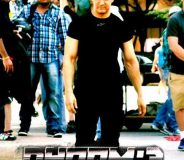 Dhoom 3 2013 Watch Online
