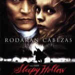 Sleepy Hollow (1999) Watch Online