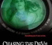 Chasing The Devil (2014)