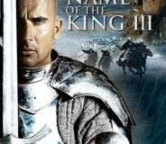 In the Name of the King 3 (2014)