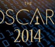 86th Academy Awards The Oscars (2014)