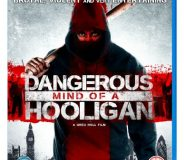 Dangerous Mind Of A Hooligan (2014)