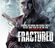 Fractured (2014)