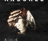 Knuckle (2011)