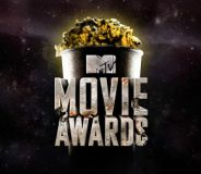 MTV Movie Awards (2014)