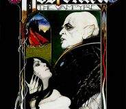 Nosferatu In Love (2014) Online