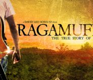 Ragamuffin 2014 Full Movie