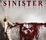 Sinister (2012) Dual Audio