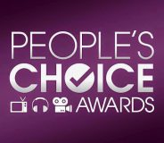 The 40th Annual Peoples Choice Awards (2014)