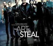 The Art of the Steal In Hindi Online