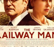 The Railway Man (2013)2