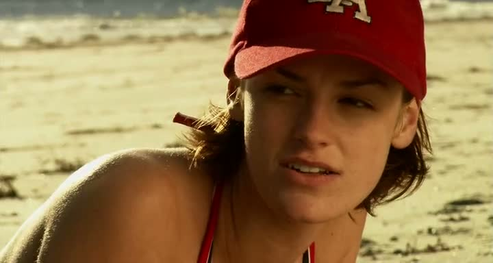wolf creek asian single women Which reminds us so much of a bloody blair witch or wolf creek scene powered by giphy tenille went on to say that, everyone is losing their biscuits in this house, which is the most honest.