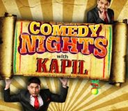Comedy Nights With Kapil 13th july (2014)1
