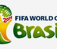 Fifa World Cup (2014) United States vs Germany