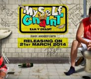 Myself Ghaint (2014) Punjabi Movie
