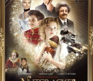 The Nutcracker 2010