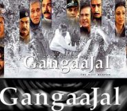 Gangaajal (2003) Hindi Movie