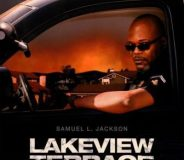 Lakeview Terrace 2008