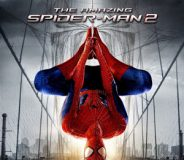 The Amazing Spider Man 2 (2014)