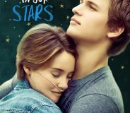 The Fault in Our Stars 2014