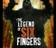 The Legend Of Six Fingers (2014)