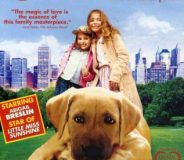Chestnut Hero of Central Park (2004)