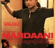 Mardaani (2014) Hindi Movie