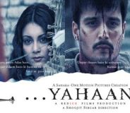 Yahaan (2005) Hindi Movie