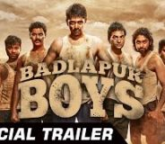Badlapur Boys (2014)