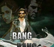 Bang Bang (2014) Hindi Movie