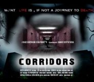 Corridors (2014) Hindi Movie