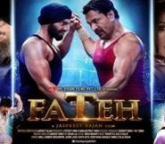 Fateh (2014) Punjabi Movie