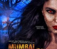 Mumbai 125 KM (2014) Hindi Movie