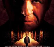 Red Dragon (2002) Dual Audio