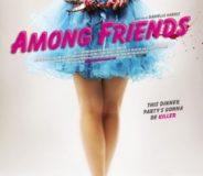 Among Friends (2012)