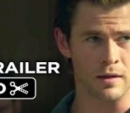 Blackhat (2015) English Movie