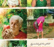 Finding Fanny (2014)