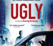Ugly (2014) Hindi Movie
