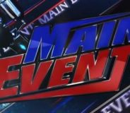 WWE Main Event 23rd December (2014)
