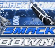 WWE Friday Night SmackDown 2nd January (2015)