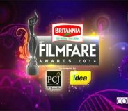 60th Filmfare Awards (2015)